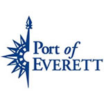 Port of Everett